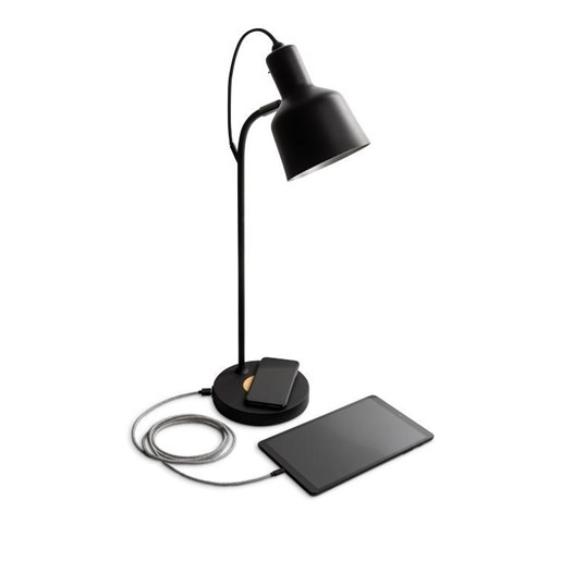 Bordslampa Jensen Add-On Table Lamp