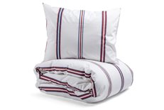 Påslakanset Lord Nelson Matros Percale 150x210/50x60