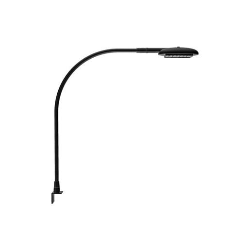 Gavellampa Hilding LED 2-pack