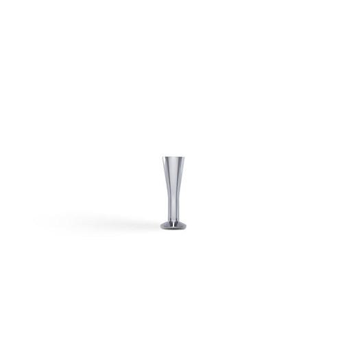 Ben Hilding Hörn Metall Design 12