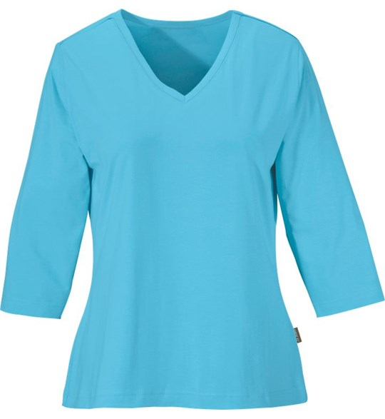 Wilma Ladies top