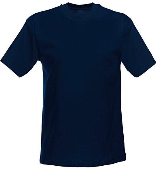 Charlie Unisex T-paita