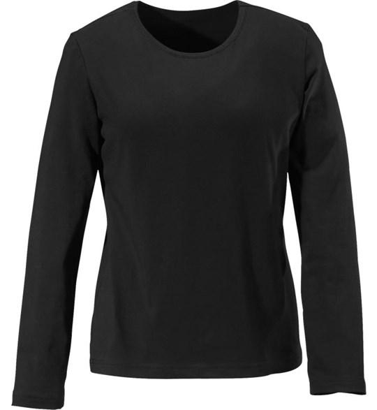 Tilda Naisten T-paita