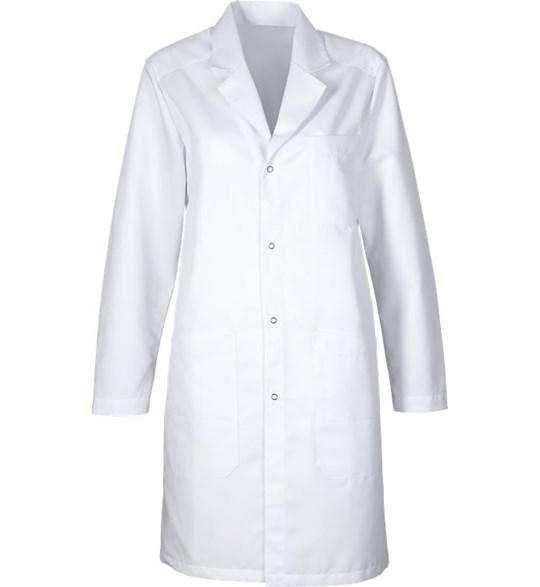 Kim Unisex Lääkärintakki