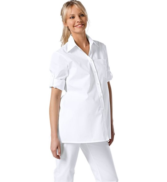 Mary Dameskjorte