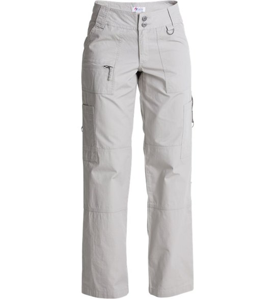 Emma Ladies trousers