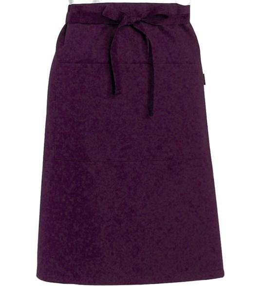 Aprilia Waist apron