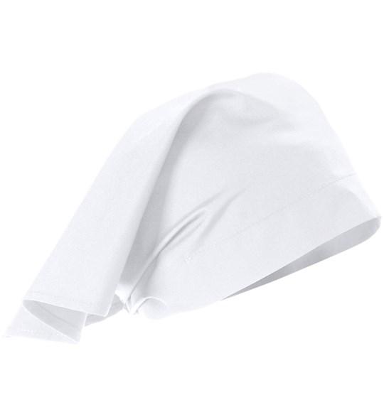 Kimberly Tørklæde