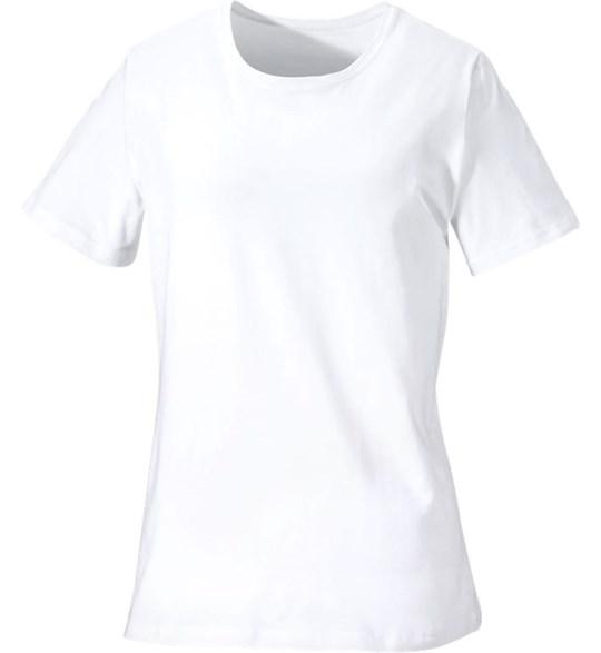 Molly Naisten T-paita