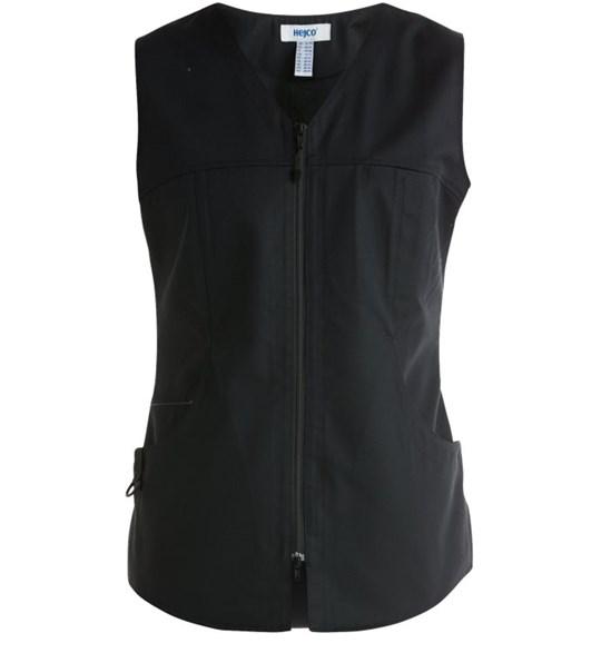Lucy Ladies waistcoat