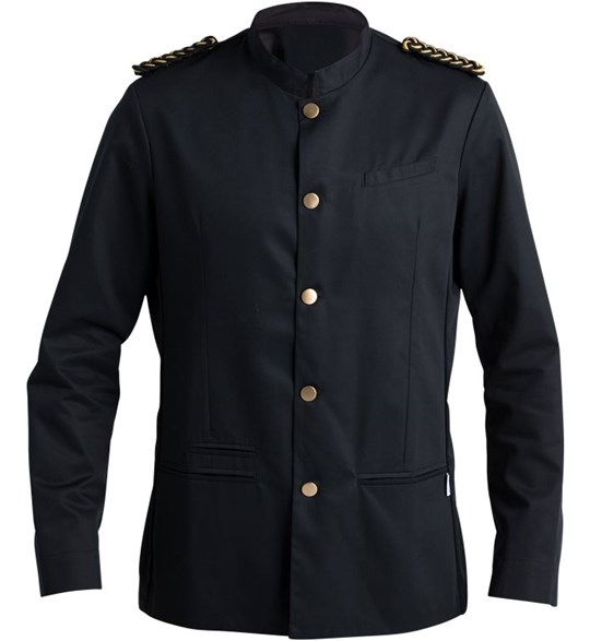 Viggo Mens waiter jacket