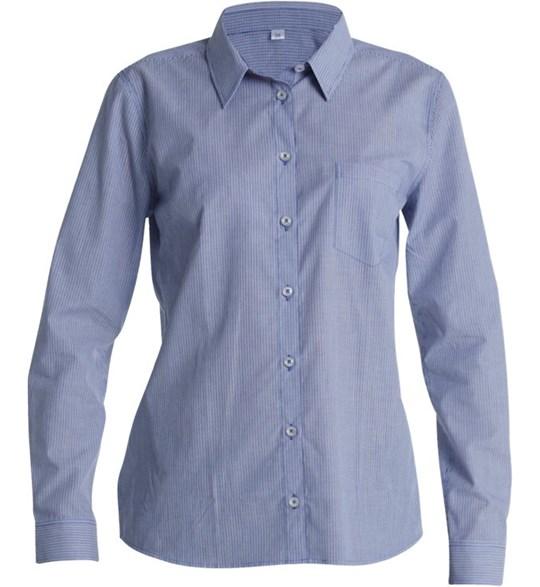 Rose Ladies shirt
