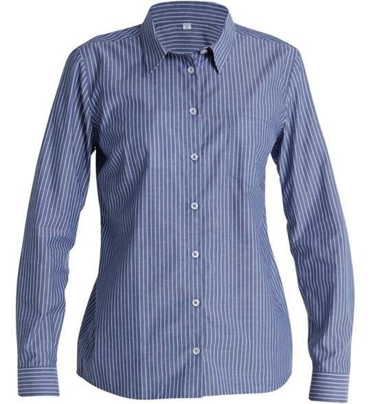Ewa Ladies shirt