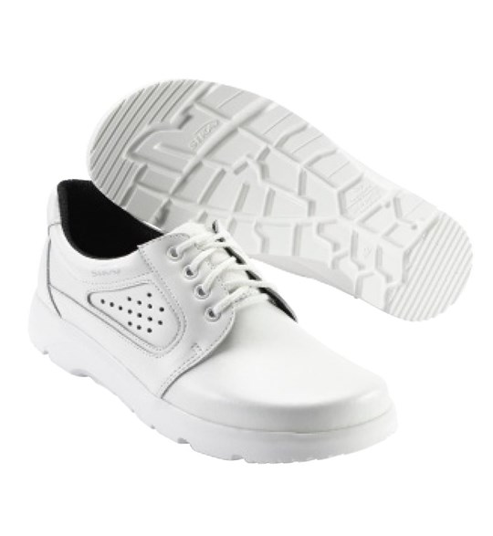 Hale Shoe unisex