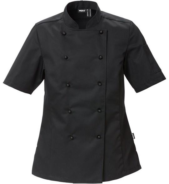 Ylva Ladies chef jacket