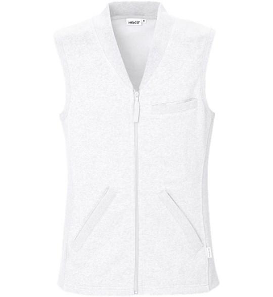 James Unisex waistcoat