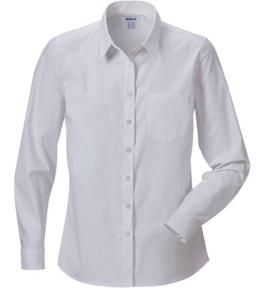 Ester Ladies shirt