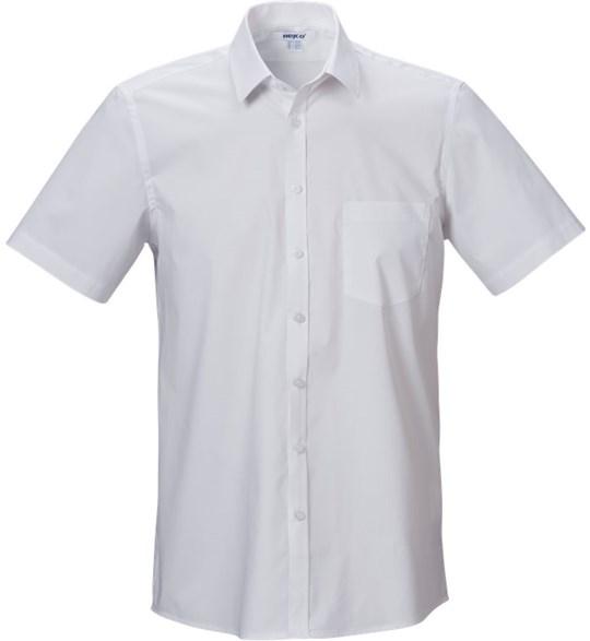 Jens Overhemd korte mouwen