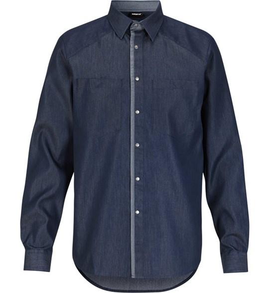 Calvin Mens shirt