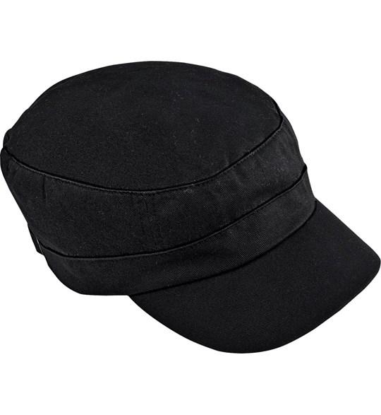 Sikinos Cap