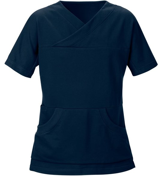 Julie Ladies tunic