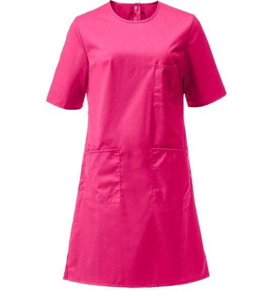 Cleo klänning
