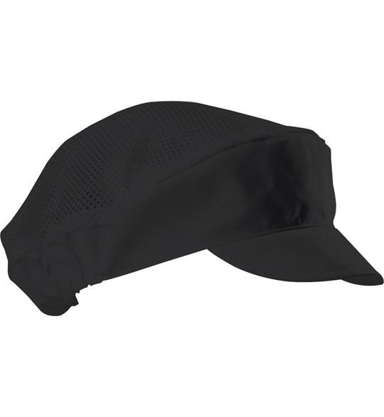 Sunny Cap