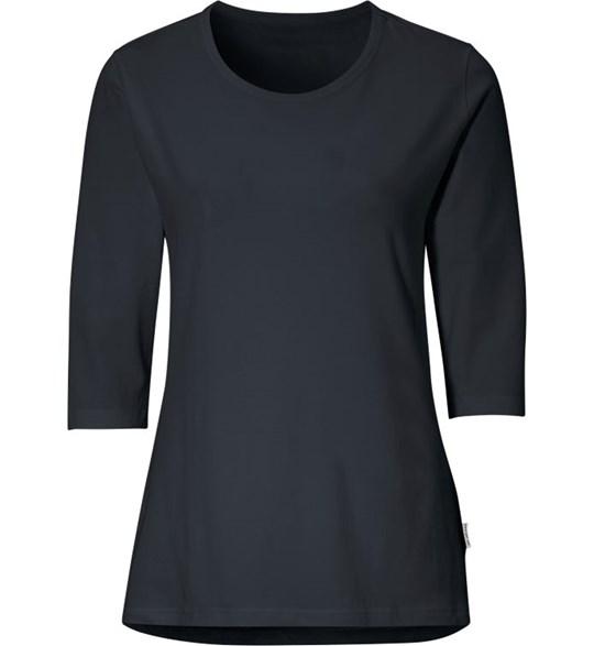 Annie Naisten T-paita
