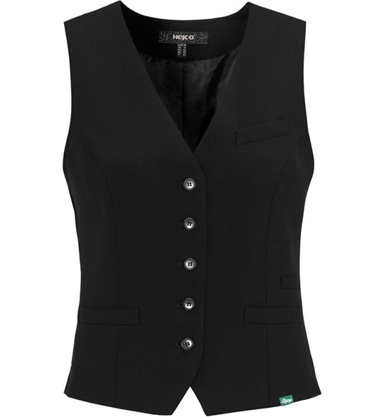 Ida Ladies waistcoat