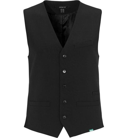 Leon Mens waistcoat