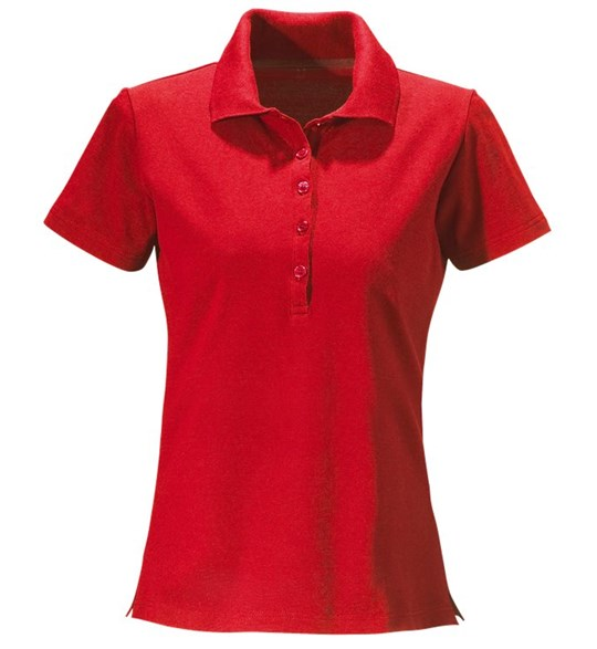 Sanna Ladies Polo shirt