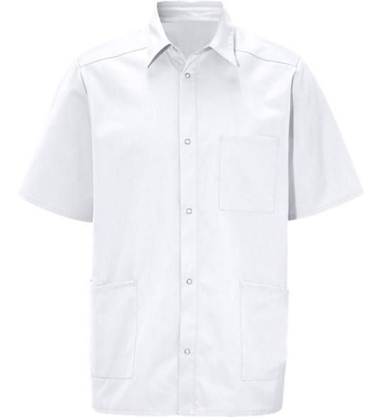 Sky Unisex Shirt