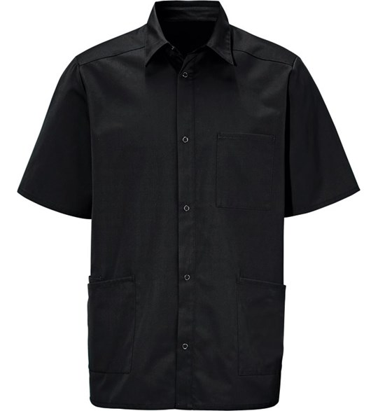 Sky Unisex Skjorte