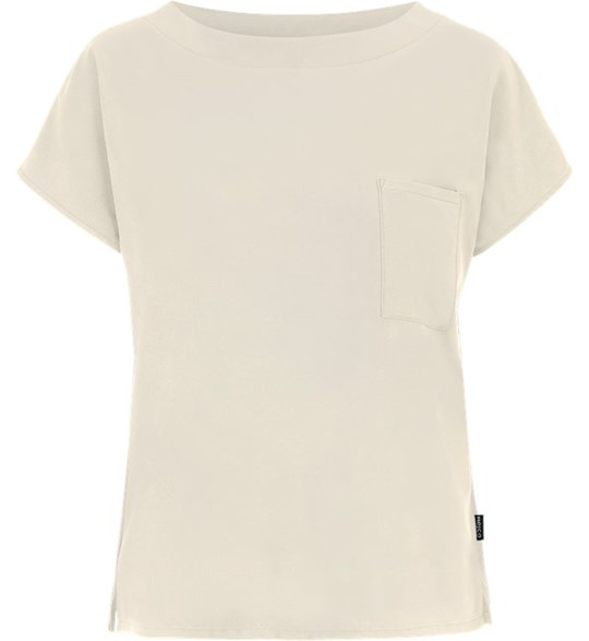 Amie Ladies Top