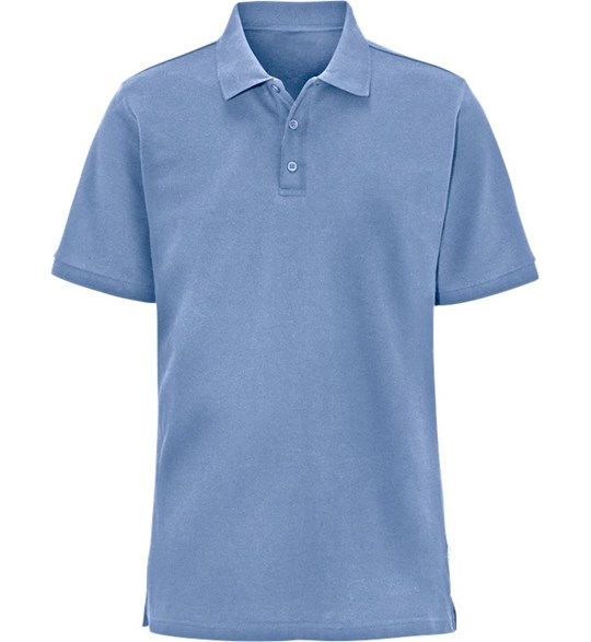 Hejco Sam Poloshirt unisex