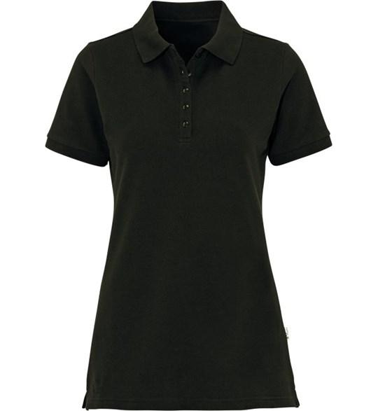 Maja Poloshirt dame