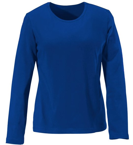 Tilda Ladies top