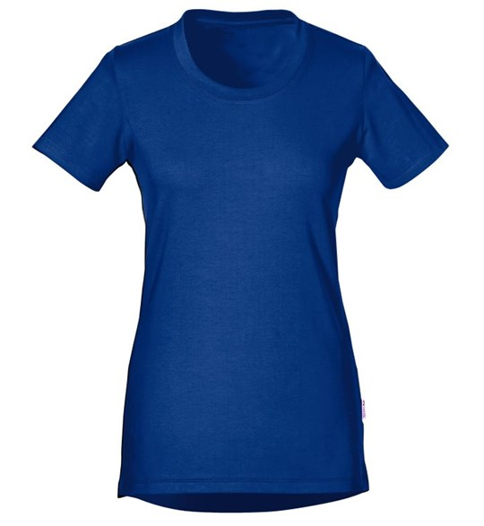 Molly Ladies top