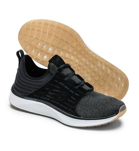 Skyline Men's shoes