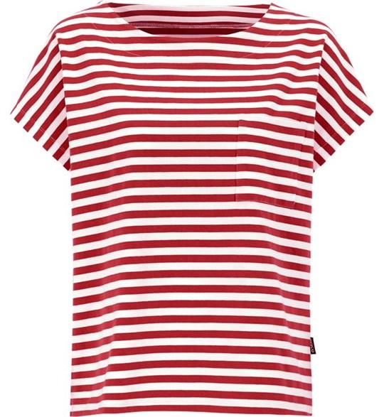 Polly Naisten T-paita