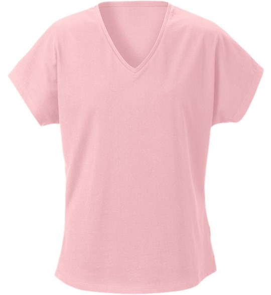 Sophie Ladies t-shirt