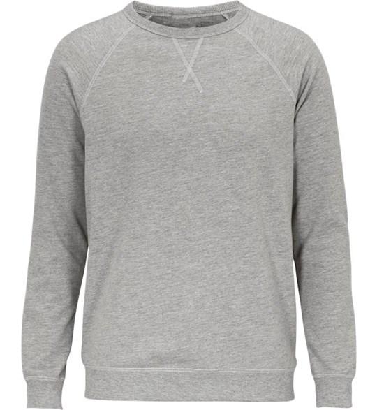 Lennox Unisex Sweater
