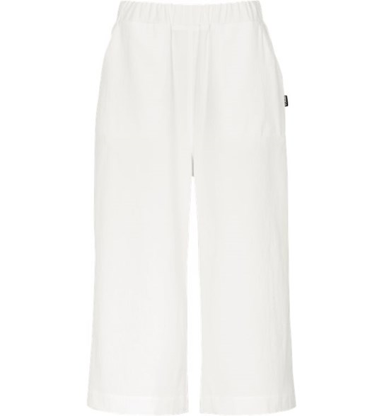 Henrietta 3/4 Ladies Trousers