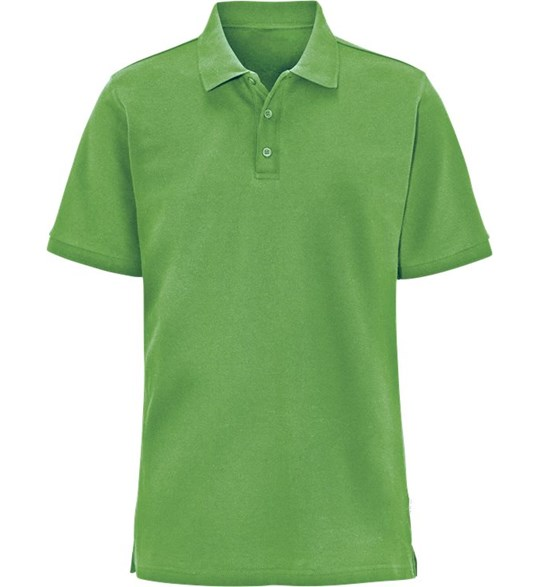 Hejco Sam Polo shirt unisex
