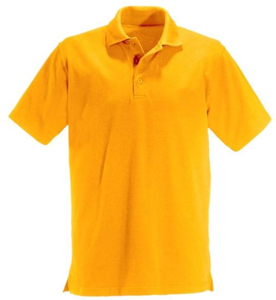 Marcus Unisex Polo shirt