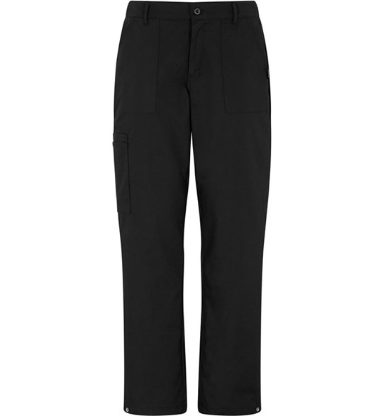 Conny Unisex Trousers
