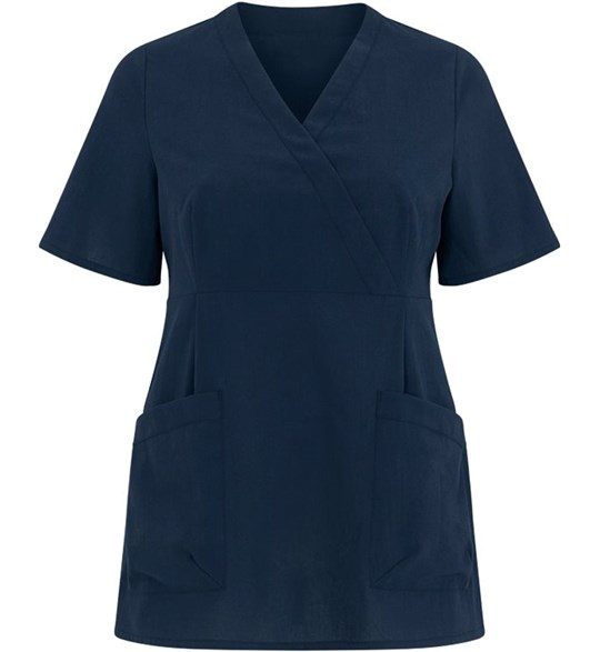 Mirabelle Ladies Tunic