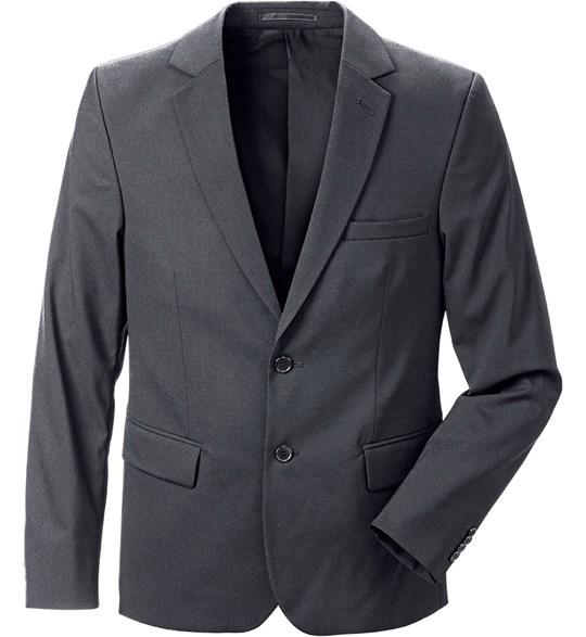 Frans Mens jacket