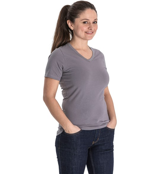 Alice Ladies top