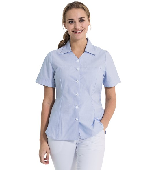 Hanna Ladies blouse